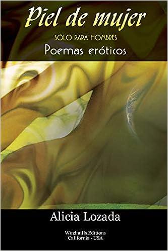 poemas eróticos de hombres para mujeres