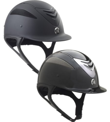 Horseback Riding Helmets,One K DefenderHorseback Riding Helmet
