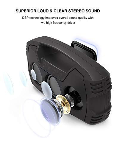 Buy pool speaker