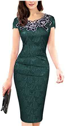 1a69749f9cb Shopping YoungG-3D - Boat Neck - 3X - Dresses - Clothing - Women ...