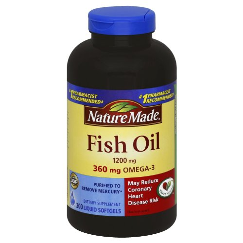 Nature-Made-Fish-Oil-Omega-3-1200mg