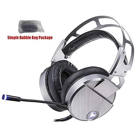 Amazon.com: discounts 777 Ninja Dragon V18MAX USB LED Gaming ...