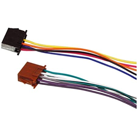 Hq Iso Standard adaptador de cable Adaptador para cable