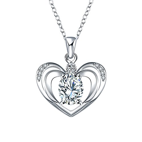 womens-classic-popular-heart-shaped-with-silver-zircon-elegant-brian-p-walker