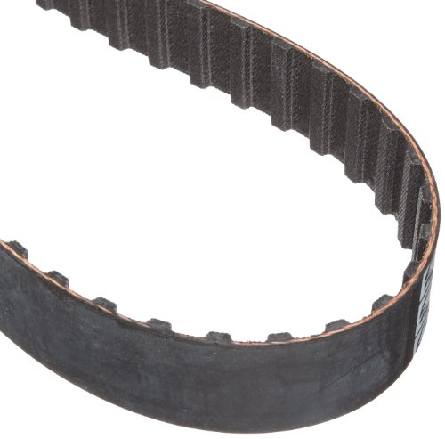 Gates 420H100 PowerGrip Timing Belt, Heavy, 1/2