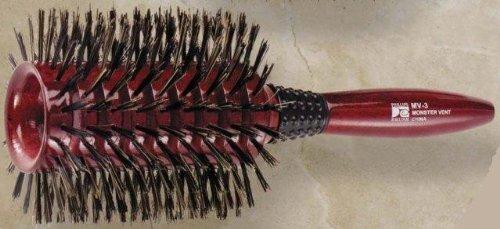 monster brush - 6