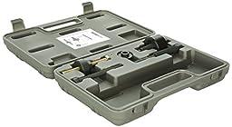 OTC 7830A Power Steering Pump Pulley Kit
