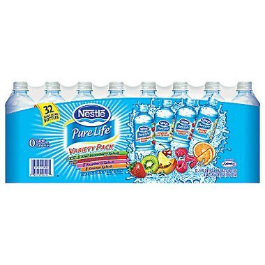 nestle-pure-life-splash-variety-pack-natural-fruit-flavored-water-32-half-liter-bottles