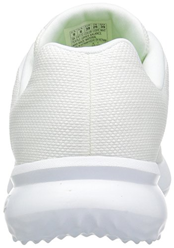 Performance Skechers Womens On The Go City 3 Ottimizza Il Bianco