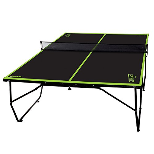 franklin-sports-quikset-table-tennis-table