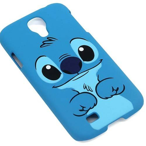 coque samsung galaxy s4 disney