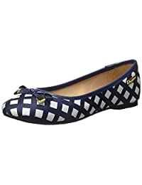 Pepe Jeans Carnaby Pic Zapato Casual para Mujer