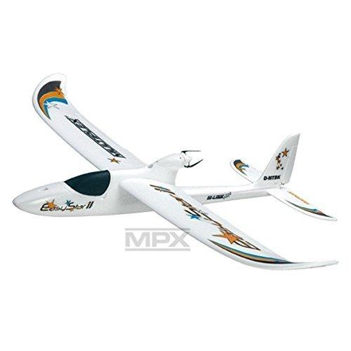 Multiplex Easy Star (Easy Star II Airplane Kit by Multiplex Modelsport USA by Multiplex Modelsport USA)