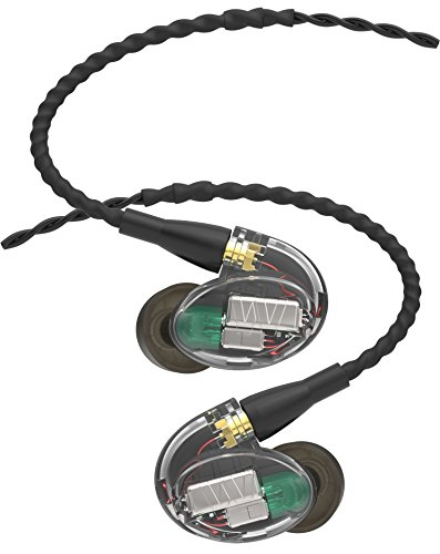 Westone 3 Earphones - 5