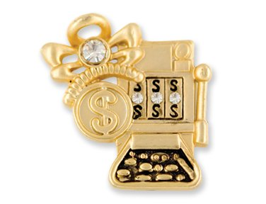 Good luck charms for gambling free online games for autistic toddlers