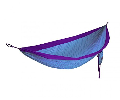 eno-eagles-nest-outfitters-doublenest-flower-of-life-hammock-purple-teal