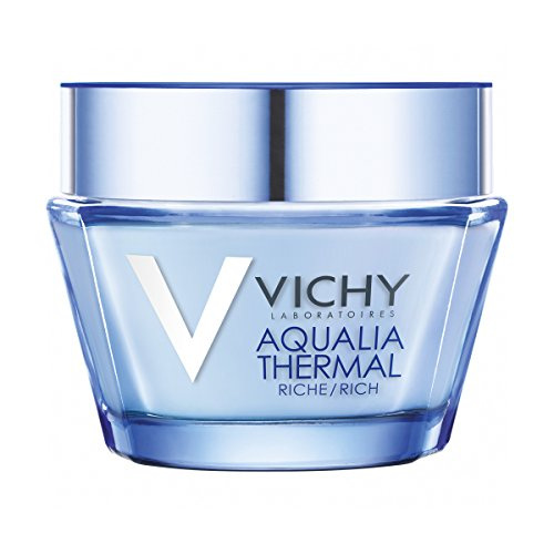 Vichy Face Cream