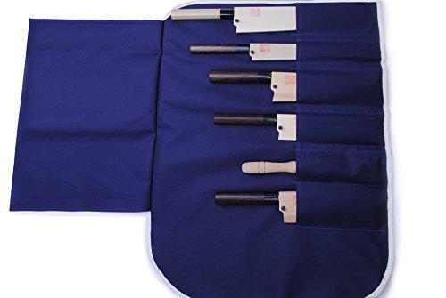 Yoshihiro Cotton Knife Japanese Accessories product image
