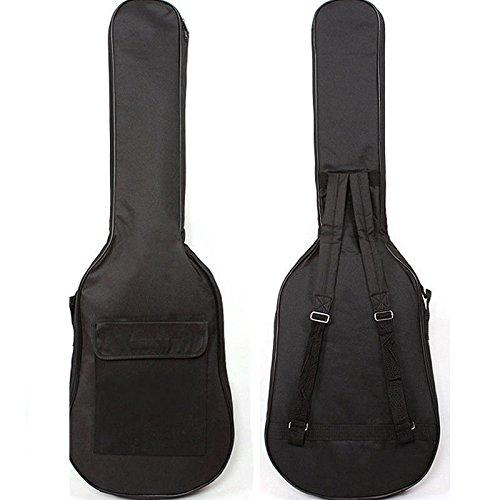 Fusion Gig Bag Trombone - 7