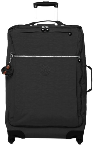 Kipling Darcey Medium Wheeled Luggage by Kipling