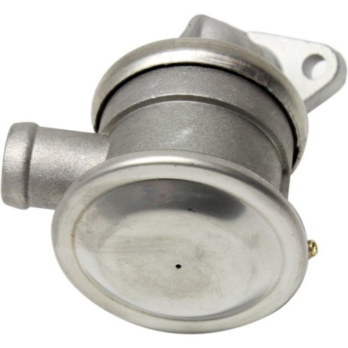 Evan-Fischer EVA5811130131781 Air Pump Control Valve for 3-Series 99-03 by Evan Fischer