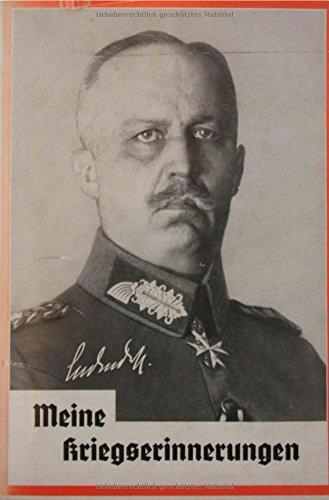 meine-kriegserinnerungen-1914-1918