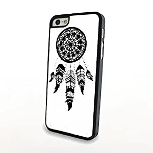 393 - Love Peace Rock & Roll Design For All HTC One M8 Fashion Trend CASE Back COVER Plastic&Metal