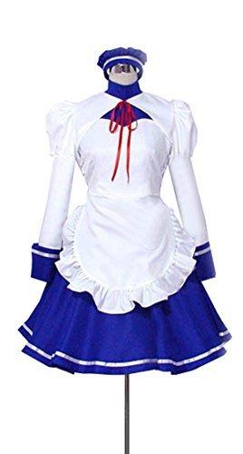 Dream (Suzumiya Haruhi Cosplay Costume)