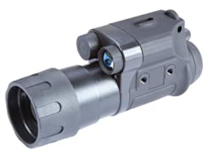 Armasight Prime DC 4X monocular digital night vision device