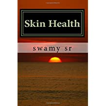 Skin Health: S-formula India