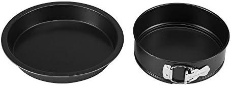 VonShef - Juego de 5 piezas para horno hornear equipment- con ...