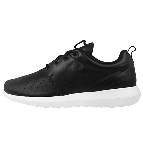 Training Men Nm NIKE Roshe Running Black Shoes s LSR vfdqX