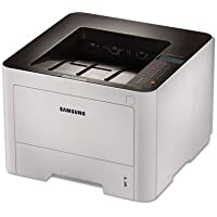 SAMSUNG XPRESS M3820DW LSR PRT/DUP/NET/WIFI - SAMSUNG OEM Multi-Function Machines