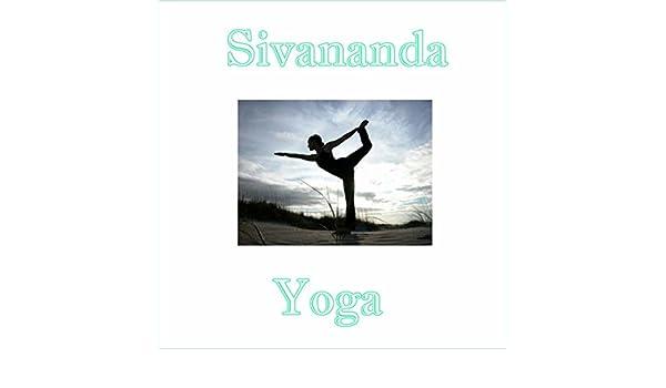 Sivananda Yoga by The Imperas on Amazon Music - Amazon.com