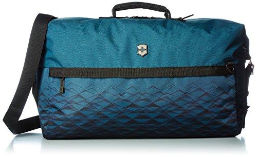 Victorinox Nylon 51 cms Teal Travel Duffle (601495)