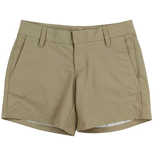 Hurley Juniors Dri-Fit Lowrider 5'' Short - Lowrider Shorts Womens