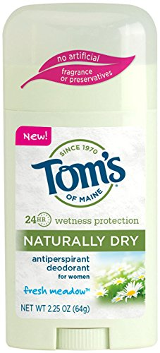 toms-of-maine-womens-naturally-dry-antiperspirant-stick-fresh-meadow-225-oz