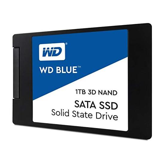 Western-Digital-1TB-WD-Blue-3D-NAND-Internal-PC-SSD-SATA-III-6-Gbs-257mm-Up-to-560-MBs-WDS100T2B0A