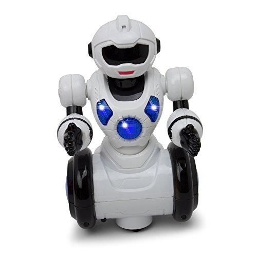 walking war robots toys - 9