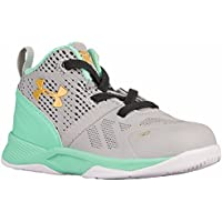 e61b9d237395 20 Best Curry Basketball Shoes For Boys Reviews and Comparison on ...