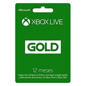 Xbox-Live-Gold-Membresa-12-meses