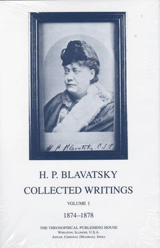 H-P-Blavatsky-Collected-Writings-Vol-1-1874-1878