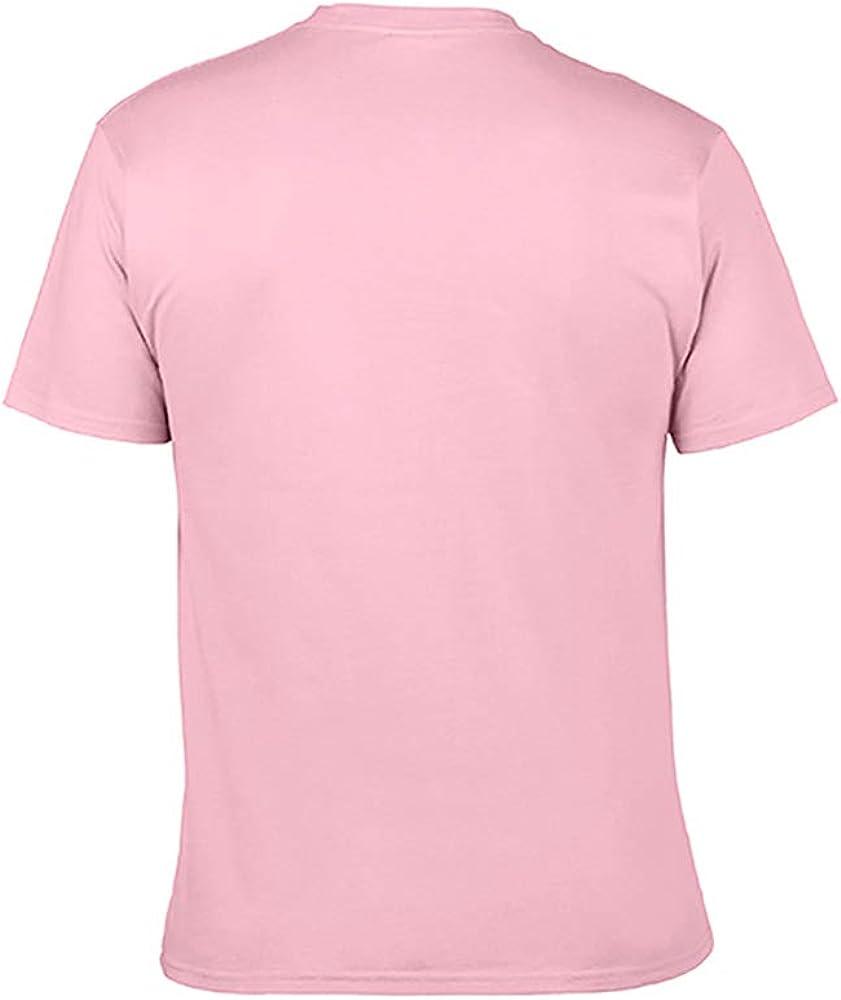 Boys and Girls Game-Tshirt-Ceeday T-Shirts Youth Fashion Tops