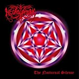 Necrophobic: The Nocturnal Silence [Vinyl LP] (Vinyl)