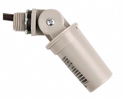 Plug In Transformer Photocell - 2