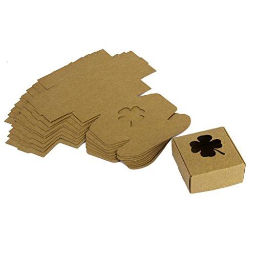 ultnice-kraft-packaging-handmade-gift-soap-box-foldable-10-pieces