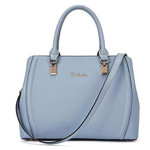 Leather Handbags Women - 9