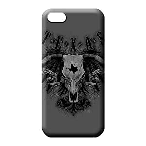iphone 4 4s cell phone covers Protective case fashion texas longhorn skull