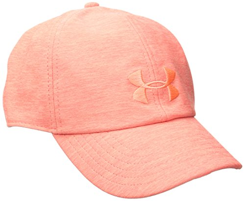 finest selection 58ef8 c69d4 Under Armour Women s Renegade Twist Cap - Buy Online in Oman.   Sporting  Goods Products in Oman - See Prices, Reviews and Free Delivery in Muscat,  Seeb, ...