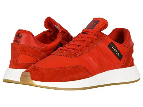 [adidas(アディダス)] メンズランニングシューズ?スニーカー?靴 I-5923 Corred,Ftwwht,Gum3 10.5 (28.5cm) D - Medium